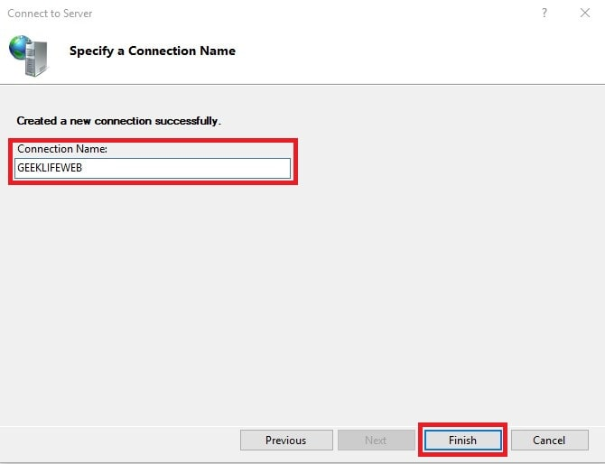 Migrate IIS and Manage it Remotely